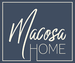 macosa_home