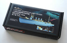 Flyhawk 1/350 350127 IJN Light cruiser Isuzu for Aoshima