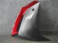 07 Yamaha YZF R1 Right Side Fairing Cowl L9