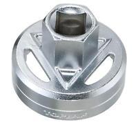 Topeak Tretlager Werkzeug External Bottom Bracket Tool De- Montage TPS-SP38