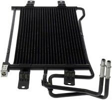 Dodge Ram 2500 3500 Automatic Transmission Oil Cooler Replaces OEM 52028915AE