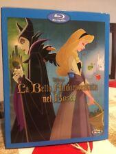Disney BRD Bella Addormentata nel Bosco (la)