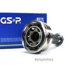 Antriebswelle GSP 859005 Gelenksatz