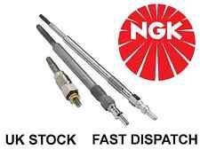 NGK NTK Y-531J 2979 bujía Toyota Avensis, Corolla, HI-ACE, HI-LUX * P & P *