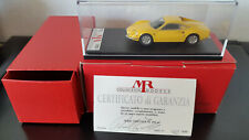 MR  Ferrari  DINO  208  GT  Speciale   1967  MR 31   1:43  OVP  Ilario