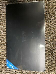 """Brand New Jumper EZbook X1 11.6"""" Intel Appolo Lake N3450 Win10 6GB RAM/128GB"""
