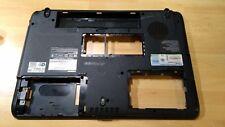 Scocca per Toshiba Satellite A350 - A355 series cover base bottom case inferiore