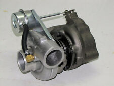Fiat Ducato Turbo Charger New 1307679080