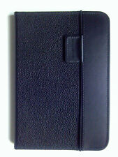 New Amazon Kindle Keyboard Leather Cover case