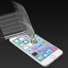 Films protecteurs d'écran iPhone 6 Plus anti-rayures pour téléphone mobile et assistant personnel (PDA)