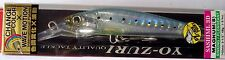 Yo-Zuri Sashimi 3d Magnum 140mm # CPRH 3d Sinking Fishing Lure Deep Diver Tuna