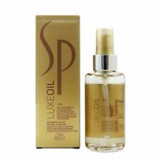Wella SP Luxe Oil 100 ml Reconstructive Elixir