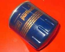 Ölfilter LS 188 B Filtres Purflux Opel VW Peugeot Rover Nissan Subaru oil filter