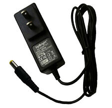 5V AC Adapter For KODAK Zi8 HD Pocket Camcorder 5VDC Charger Power Cord Supply