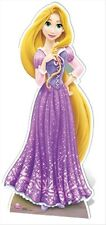 Rapunzel Disney Princess Official Cardboard Fun Cutout Figure - For your Party