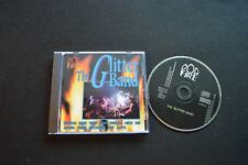 THE GARY GLITTER BAND RARE COMPILATION CD!