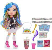 Rainbow Surprise Dolls Poopsie Rainbow Dream *CONFIRMED* SEALED New In Box!