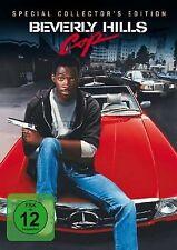 Beverly Hills Cop 1  - Eddie Murphy - DVD - OVP - NEU