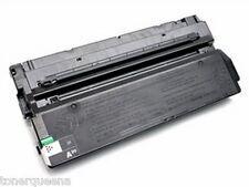 Toner For Canon PC4 PC-4 PC5 PC-5 PC-9 8 PC9 A-30 toner cartridge A30 1474A002AA