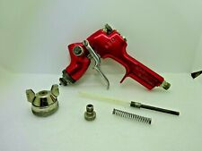Binks Bullows Gravity Spray Gun Model 630