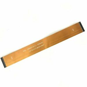LCD FPC Display Flex Cable for LENM1029CWP Lenovo Ideapad MIIX 310-10ICR