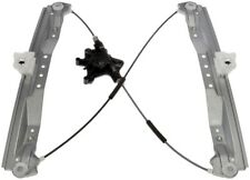 Window Regulator Front Left Dorman 749-508
