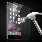Real Tempered-Glass Film Screen Protector Cover Guard Shield For iphone 6 7 plus