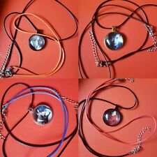 SHINee Necklace