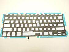 """NEW Keyboard Backlit Backlight c/w MacBook Pro 13"""" A1278 2009 2010 2011 2012"""