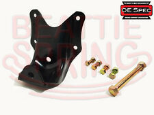 Rear Leaf Spring Rear Hanger Bracket for Ford F150 F250 F350  OE Spec