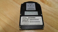 """Seagate ST3290A 261 MB AT IDE 3.5"""" Hard drive"""