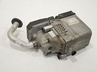 Audi Q7 4L Diesel Webasto Auxiliary Pre Heater Unit 4L0815071B