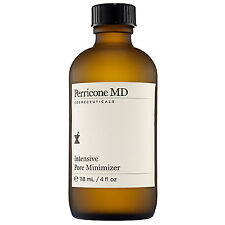 Perricone MD Intensive Pore Minimizer for Enlarged Pores 4 oz
