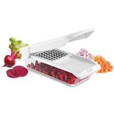 Tescoma Affetta verdura cubetti Handy 643559