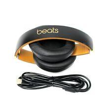 Apple Beats Studio 3 Wireless Headphones - Midnight Black | POOR COSMETIC