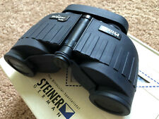 Steiner Skipper 7x30 Compact Binoculars, Free Shipping, Great Deal