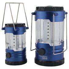 Unbranded D LED Camping & Hiking Lanterns