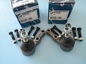 Volvo P1800 61-73 - 122S - Lower Ball Joint Set of (2) Professional Parts Sweden