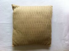 TWO Silk  MATCHING  pair of super  chic lovely CUSHION'S