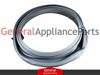 OEM Whirlpool Amana Maytag Washing Machine Bellow Door Boot Seal  WPW10381562