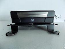 MAZDA RX8 GPS DVD NAVIGATION PLAYER CN-VM4360A YEFMO1968A OEM 2004 05 06 07 2008