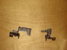"Original Samsung NP305V5A 15.6"" Hinge LCD Brackets L & R"