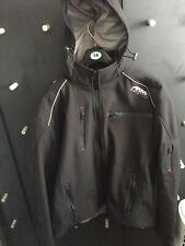 Motorcycle / Motorbike Soft Shell Textile Jacket XXL ARMR Sukuta