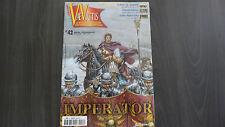 VAE VICTIS  N° 42 / JANVIER - FÉVRIER 2002