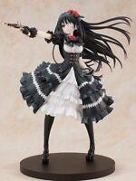 Anime Alphamax Hishoka Yuki Hatsumi Scale Painted 1//7 PVC Figure Toy New In Box