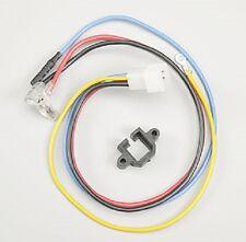 Traxxas EZ Start 2 Wiring Harness   TRA4579X