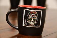 Mexican Day of the Dead - CINCO DE MAYO - Coco - Mug - Friday Kahlo