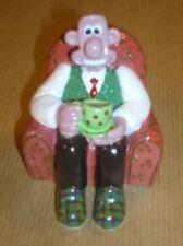 Autres figurines et statues jouets Démons et Merveilles avec E.T.