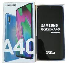 Samsung Galaxy A40 Garanzia Italia No Brand