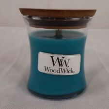 WoodWick 3oz Candle - Tropical Oasis